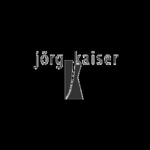joerg-kaiser