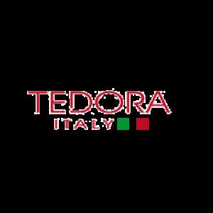 Tedora Italy