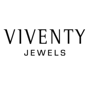 Viventy Jewels