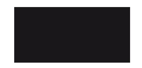 Juwelier Milbradt